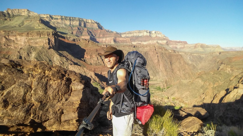 grandcanyon-blog-070311