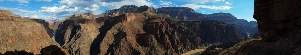 grandcanyon-blog-171115