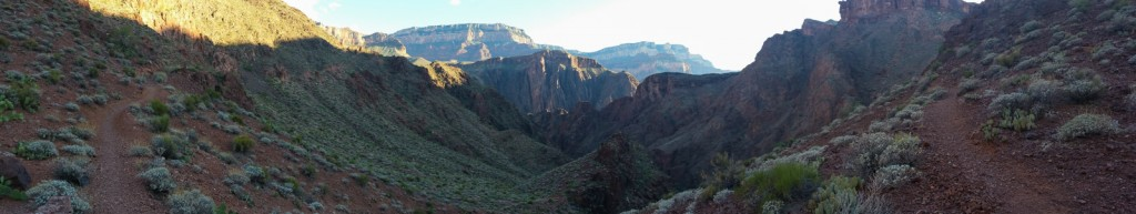 grandcanyon-blog-182745